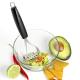 Lurch Tango Ministampfer für Brei Babynahrung zum Vermengen von Obst