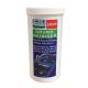 COLLO Smarti Grundreiniger für Kunststoffspülen Granitspülen