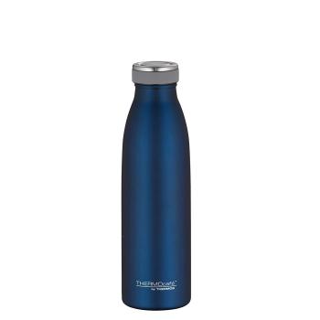 TC Bottle Thermosflasche Saphir Blau 0,5 Liter...