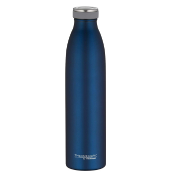 TC Bottle Thermosflasche Saphir Blau 0,75 Liter...
