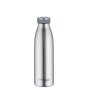 TC Bottle Thermosflasche Edelstahl 0,5 Liter Isolierflasche