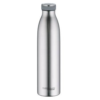 TC Bottle Thermosflasche Edelstahl 0,75 Liter Isolierflasche