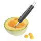 Tango Kugelausstecher Melonenausstecher Fruit Baller