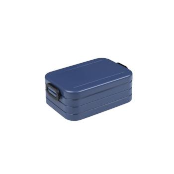 Lunchbox Take a Break midi Nordic Denim 900 ml