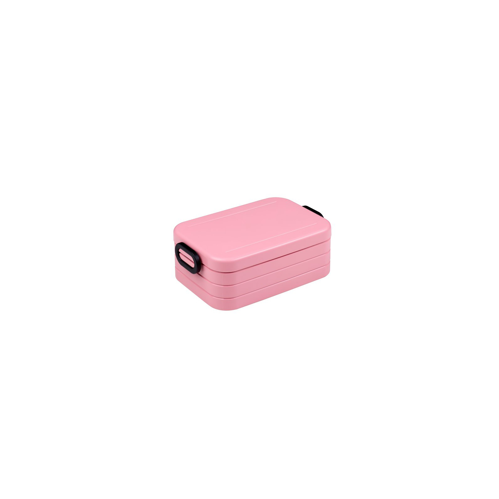 Lunchbox Take a Break midi Nordic Pink 900 ml