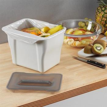 Kitchen Box - Multifunktionsbehälter universell einsetzbar