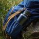 Lurch Isolier-Flasche Outdoor EDS 1l nachtblau