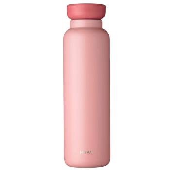 Thermoflasche Ellipse 900 ml Nordic Pink