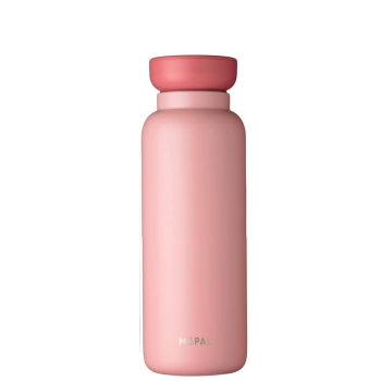 Thermoflasche Ellipse 500 ml Nordic Pink