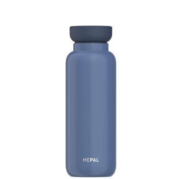 Thermoflasche Ellipse 500 ml Nordic Denim