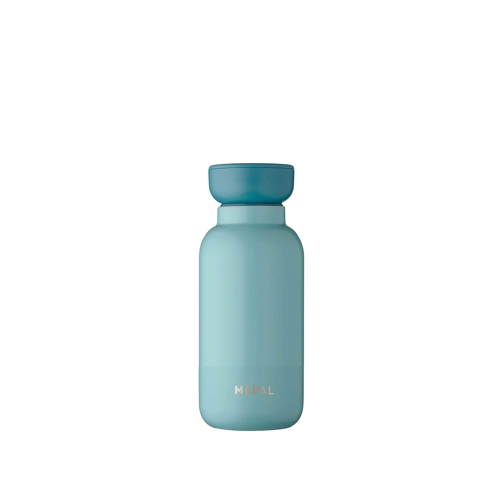Thermoflasche Ellipse 350 ml Nordic Green
