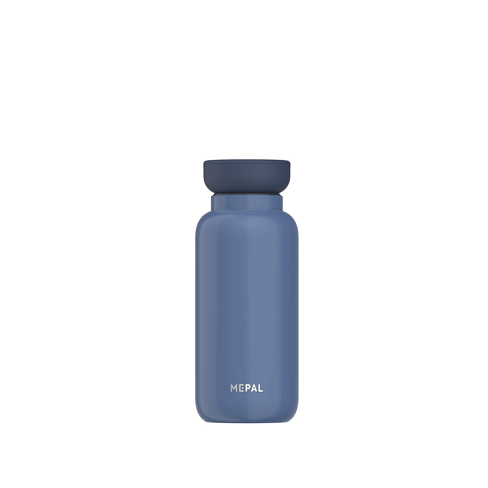 Thermoflasche Ellipse 350 ml Nordic Denim