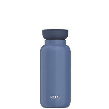 Thermoflasche Ellipse 350 ml Nordic Denim