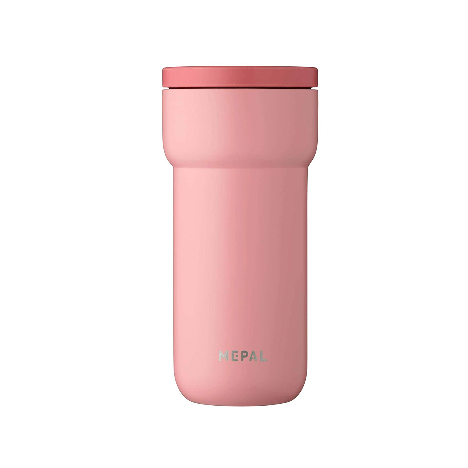 Thermobecher Ellipse 475 ml Nordic Pink