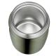 Isolierspeisegefäß foodMug 0,35 cool grey