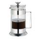 Cilio Kaffeebereiter LAURA für 8 Tassen