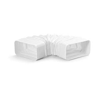 F-RBFLEX 1 flexibles Umlenkstück 4043042