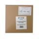 Ersatz Aktivkohlefilter wie KF 17142 Amica Dunsthaube Filter