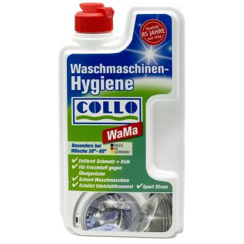 COLLO WaMa Waschmaschinenhygiene Reiniger 250 ml