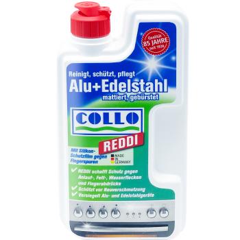 COLLO REDDI Schutz und Pflege für Geräte...