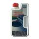 COLLO LIT Reiniger für Granitspülen und Natursteinplatten