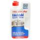Collo Lunaris Reiniger für Edelstahl, Emaille, Chrom 250 ml