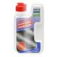 COLLO PROFI Schutz Pflege Glaskeramik Kochflächen 125 ml
